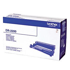 Drum Brother DR-2200 zwart voor laser printers