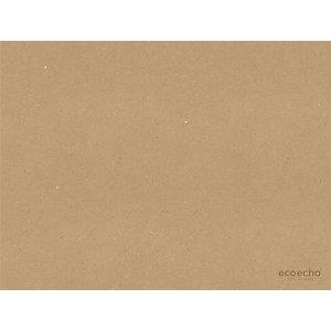 Duni ecoecho® Tovaglietta in carta, 30 x 40 cm, Design Craft eco (confezione 250 pezzi)