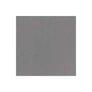 Duni Serviettes de table jetables Dunilin® 40 x 40 cm - Granite