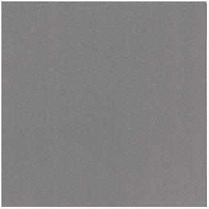 Duni Tovaglioli Dunisoft, 40x40 cm, Granito (confezione 60 pezzi)