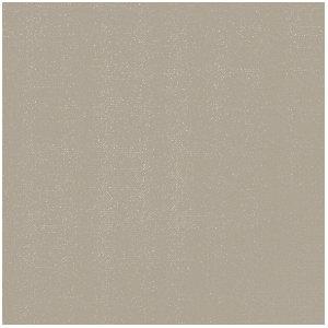 Duni Tovaglioli Dunisoft, 40x40 cm, Greige (confezione 60 pezzi)