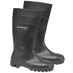 DUNLOP SYSTEMS AND COMPONENTS Bota de agua - 40