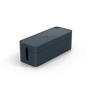 Durable Boîtier range-câble Cavoline Box L - Anthracite