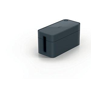 Durable CAVOLINE® BOX S Scatola nascondi-cavi, Grafite