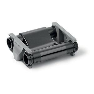 Durable Nastro per stampante Duracard ID 300, Monocromatico, 500 stampe