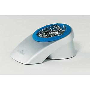 Durable Portaclips imantado 100 clips metálicos 32 mm