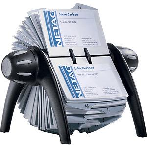 Durable Schedario rotante Visifix® Flip