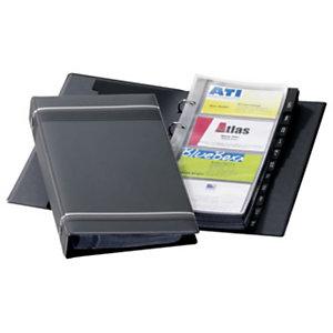 Durable VISIFIX - classeur pour cartes de visite