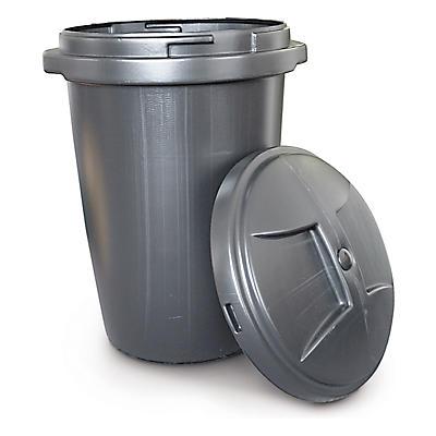 Dustbin 80L