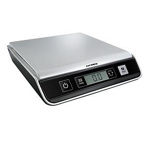 Dymo Bilancia elettronica pesalettere Grigio/Nero 10 kg