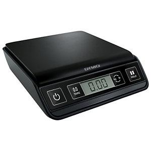 Dymo Bilancia elettronica pesalettere Nero 1 kg