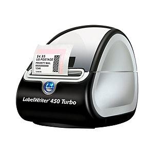 Dymo Dymo LabelWriter 450 Turbo Impresora de etiquetas