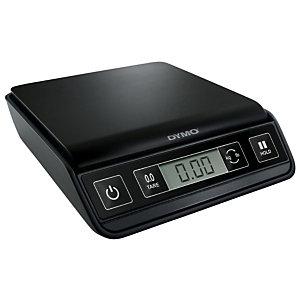 DYMO Elektrische Weegschaal 15x15 cm Digitaal 1 kg