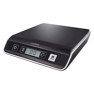 DYMO Elektrische Weegschaal Digitaal 200 x 200mm 5 kg