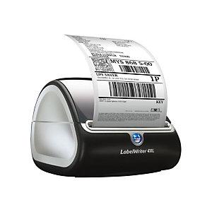 Dymo Imprimante d'étiquettes Label Writer 4XL