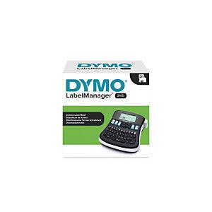 Dymo LabelManager™ 210D Impresora de etiquetas