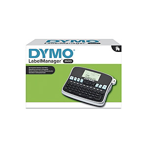 Dymo LabelManager™ 360D Impresora de etiquetas