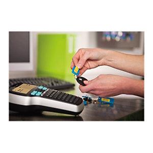 Dymo LabelManager™ 420P impresora de etiquetas