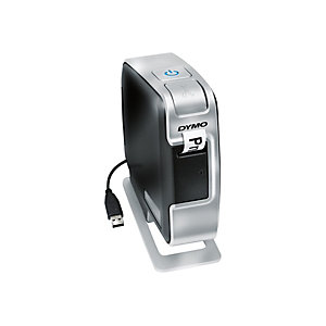 Dymo LabelManager™ PnP impresora de etiquetas