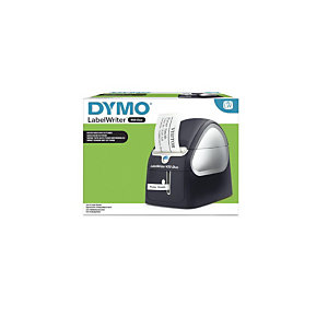 Dymo LabelWriter™ 450 Duo étiquette machine