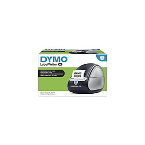 Dymo LabelWriter™ 450 impresora de etiquetas