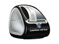 Dymo LabelWriter 450 Turbo label printer