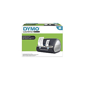 Dymo LabelWriter™ 450 Twin Turbo étiquette machine