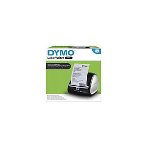 Dymo LabelWriter™ 4XL Impresora de etiquetas