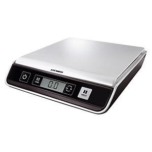 Dymo Pèse-lettres numérique  M10 - 10 kg
