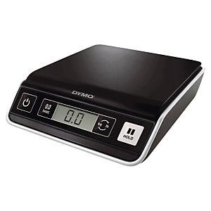 Dymo Pèse-lettres numérique  M2 - 2 kg
