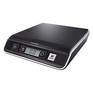 Dymo Pèse-lettres numérique  M5 - 5 kg
