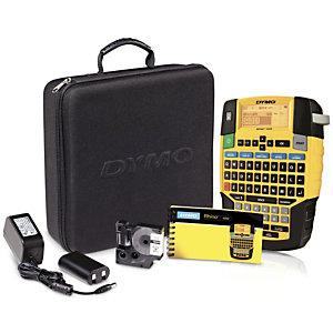 Dymo Rhino 4200 Maletín Impresora de etiquetas