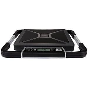 Dymo S100 - pèse-colis numérique portable 100 kg