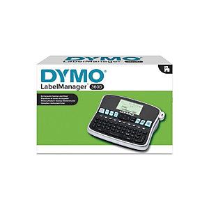 Dymo Titreuse LabelManager™ 360D - Clavier azerty