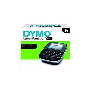 Dymo Titreuse  - LabelManager 500TS à écran tactile