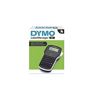 Dymo Titreuse portable  - Label Manager 280