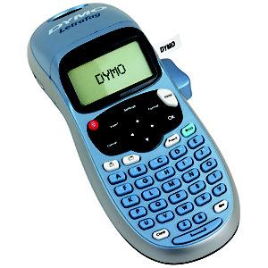 Dymo Titreuse portable  - Letratag +