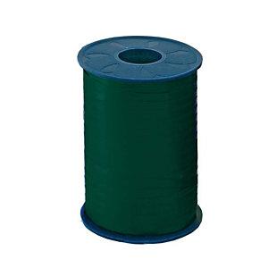 C.E. PATTBERG 4 Rouleaux de ruban décoratif PP vert