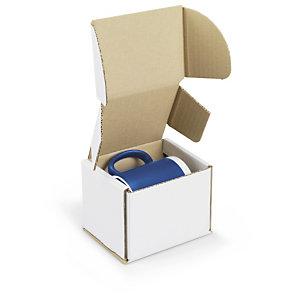 Easifold Mug Postal Boxes | Cardboard Boxes | Rajapack UK