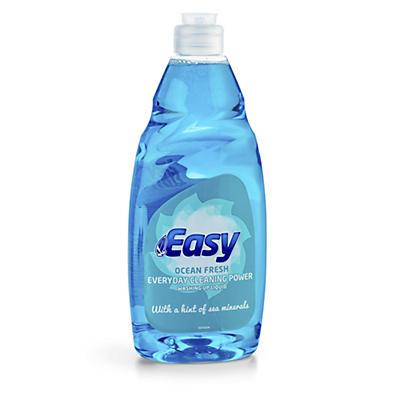 Easy Washing Up Liquid – 500ml
