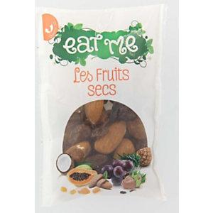 EAT ME Sachet mélange de 3 fruits secs - Paquet de 40 g