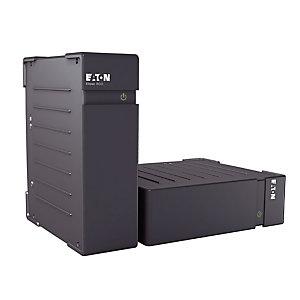 Eaton Onduleur  Ellipse eco 650 USB FR