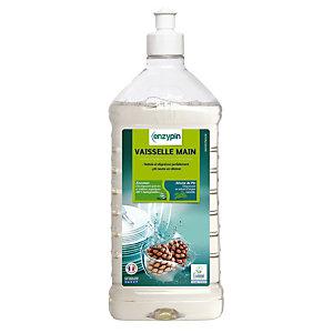 Ecologische handafwasmiddel HACCP Enzypin 1 L
