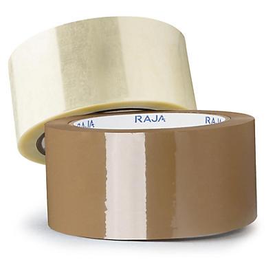 Ekstra stærk Low Noise PP tape