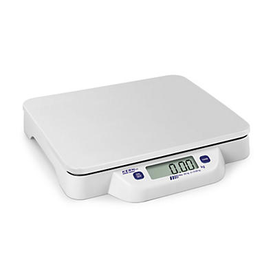 Elektronisk Pakkevægt 50 Kg