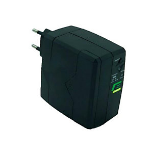ELSIST, Ups, Elsist ups per modem e router litio, UPSMODEM