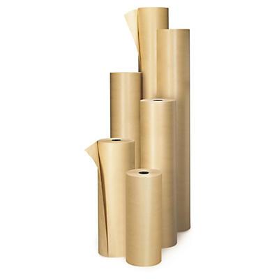 Emballagepapir - Kort længde