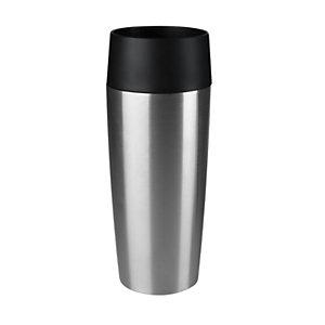 Emsa Travel Mug 0,36L - Inox