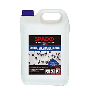 Emulsion grand trafic Spado Pro 5 L