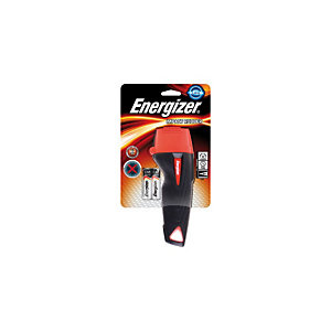 Energizer Impact Rubber Linterna